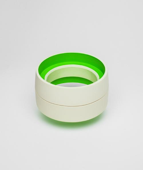 Greenbraceletsmall