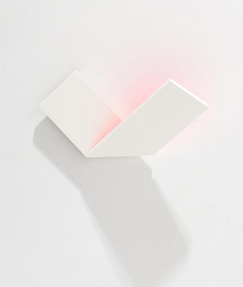 Pink Fold