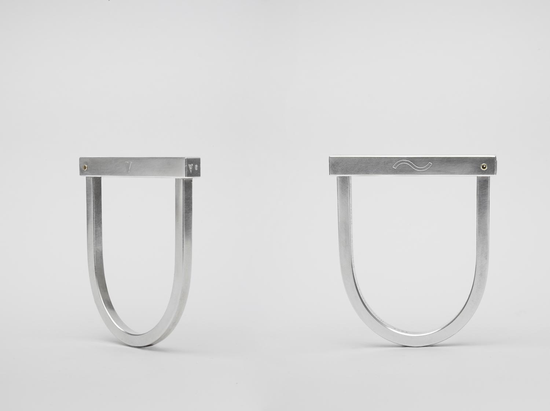 Vũ-Lock (square)